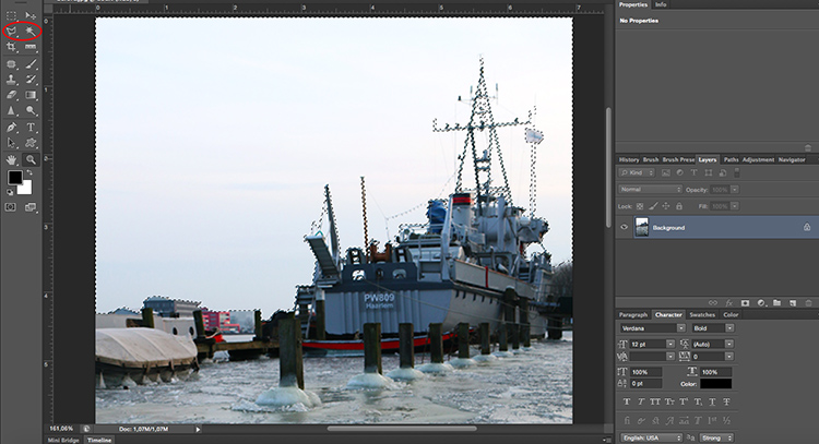 https://i0.wp.com/digital-photography-school.com/wp-content/uploads/2018/06/Paste-sky-Photoshop-tutorial-selection-tools.jpg?resize=750%2C407&ssl=1