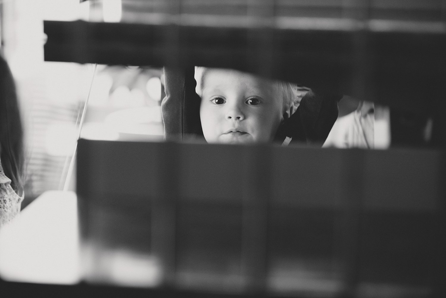 playing peek a boo - 5 Tips for Doing Lifestyle Photo Sessions