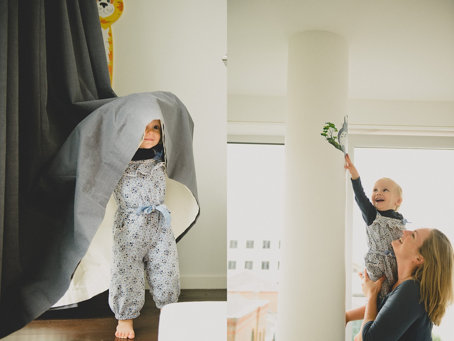 hide and seek - 5 Tips for Doing Lifestyle Photo Sessions