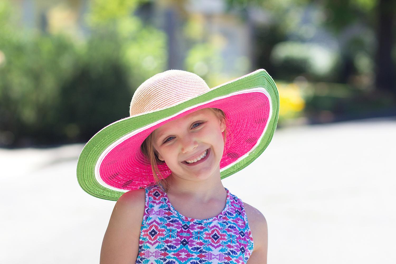 https://i0.wp.com/digital-photography-school.com/wp-content/uploads/2018/06/kids-harsh-light.jpg?resize=1500%2C1000&ssl=1