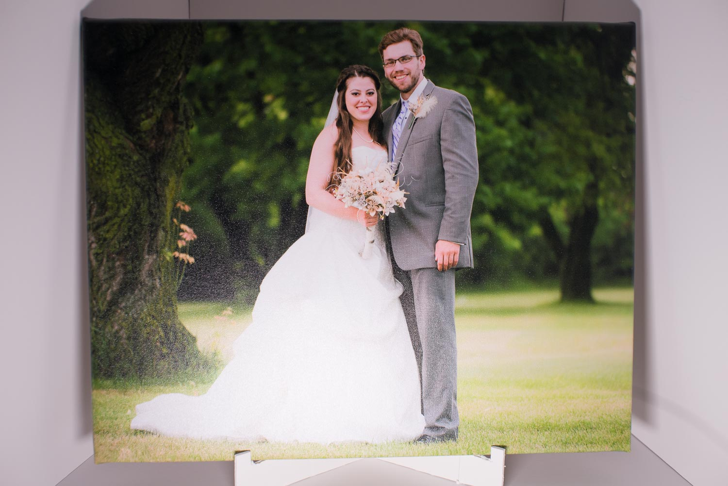 Tips for Photographing Artwork for Marketing Purposes