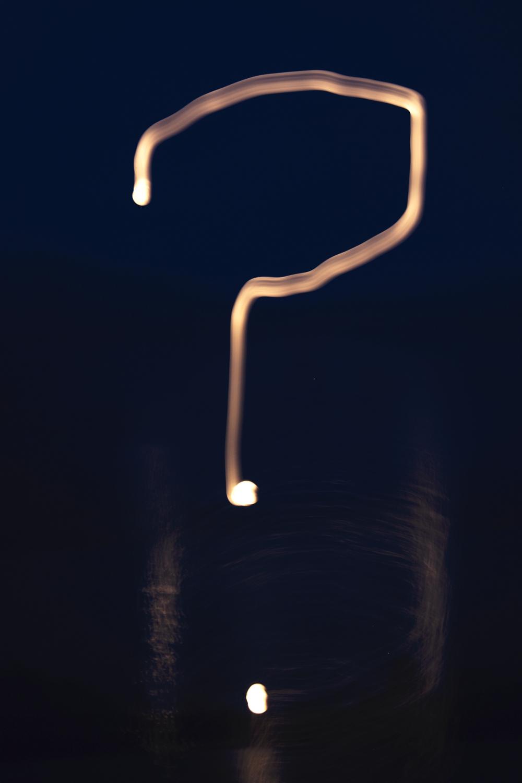 https://i0.wp.com/digital-photography-school.com/wp-content/uploads/2018/07/03-tips-writing-with-light.jpg?resize=1000%2C1500&ssl=1