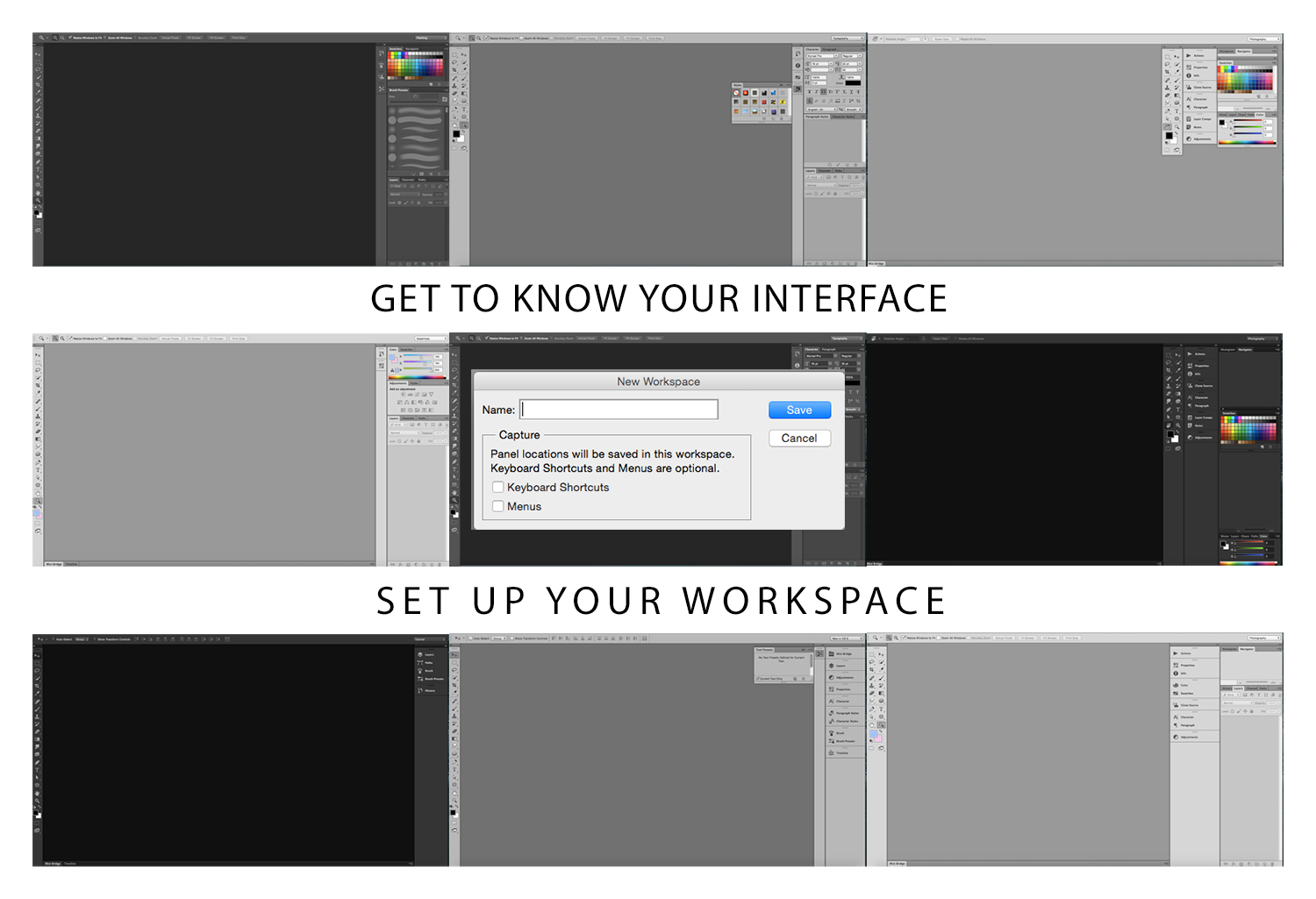 https://i0.wp.com/digital-photography-school.com/wp-content/uploads/2018/07/PS-Get-to-Know-Your-Interface-Setup-Your-Interface.jpg?resize=1500%2C1025&ssl=1