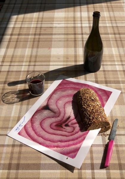 delucio-picnic