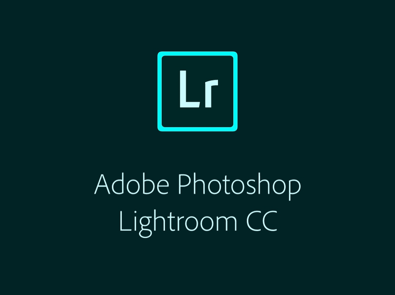 https://i0.wp.com/digital-photography-school.com/wp-content/uploads/2018/09/Screenshot_20180901-162658_Lightroom-CC.jpg?resize=1500%2C1123&ssl=1