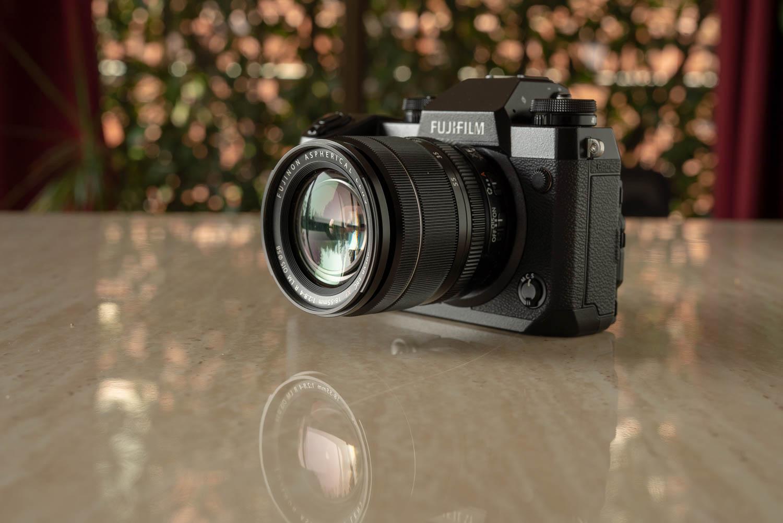Sigma 50mm f/1.4 Art Lens for Sony E-Mount