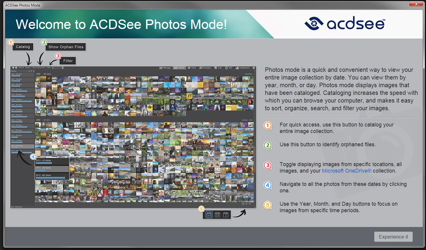 9 - ACDSee Photo Studio Ultimate 2019 Review