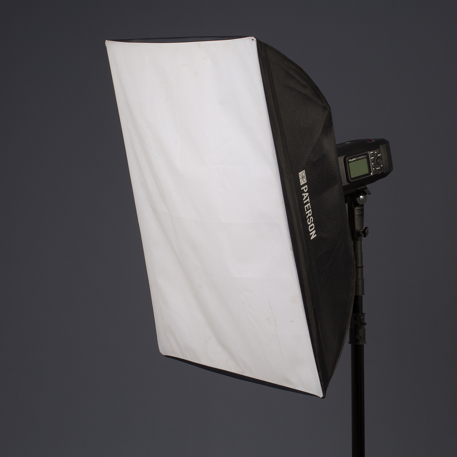 https://i0.wp.com/digital-photography-school.com/wp-content/uploads/2018/09/for-the-love-of-softboxes-softbox.jpg?resize=1500%2C1500&ssl=1