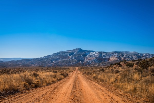 5 Road Trip Photography Tips – Come Home with Great Photos