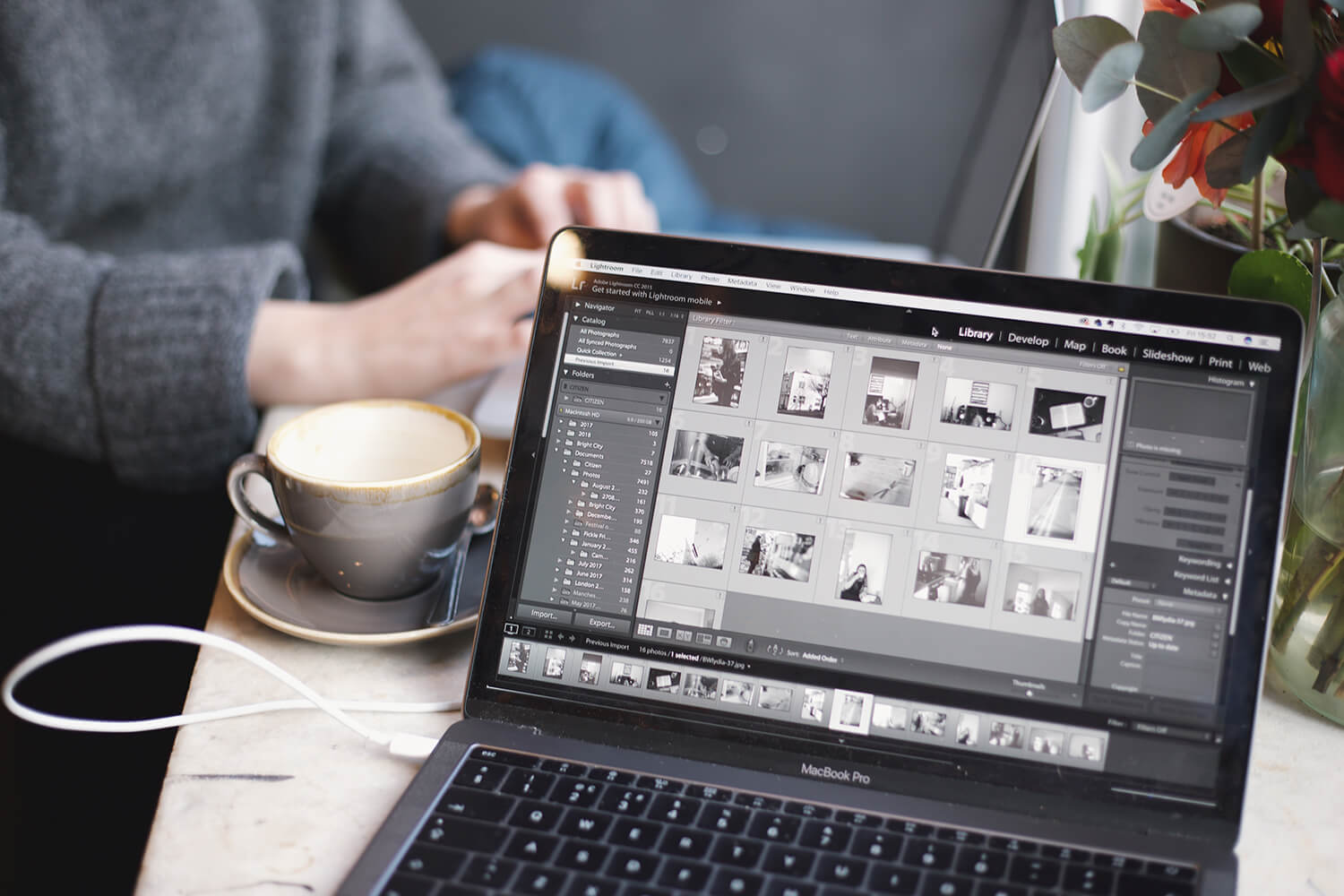 5 Lightroom plugins that will make your life easier