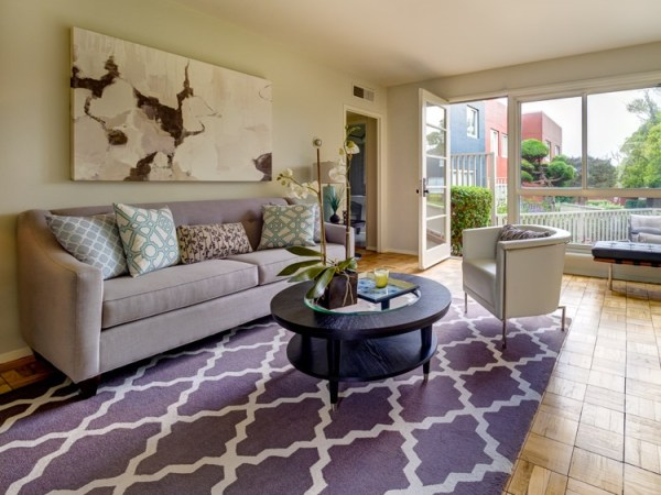 Real Estate Photography: Get Better Results with the Right Equipment