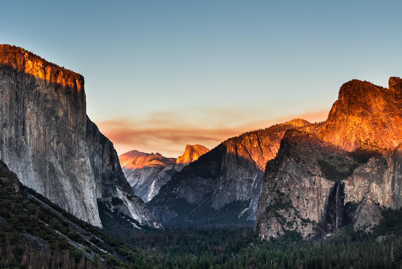 Understanding Tonal Range in Photography 8