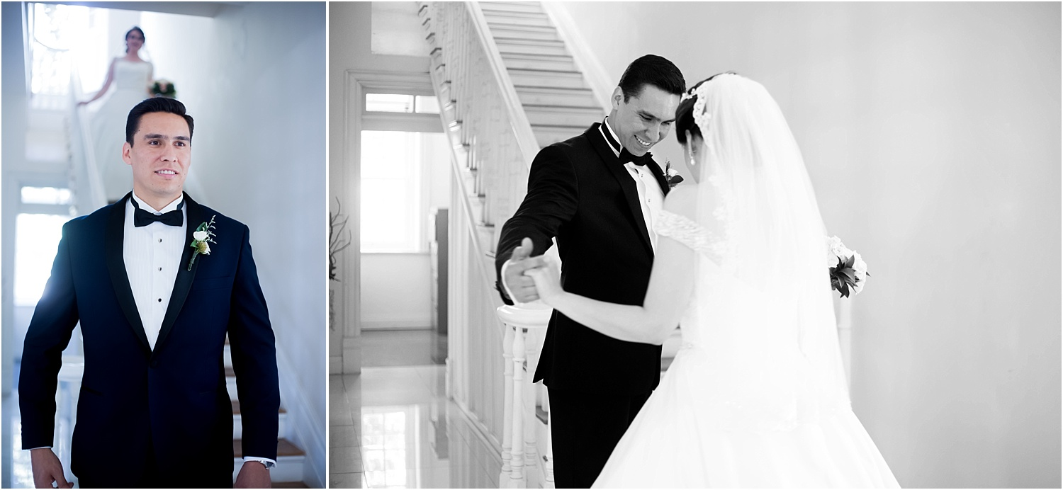 How to Create a Wedding Day Photography Timeline 16