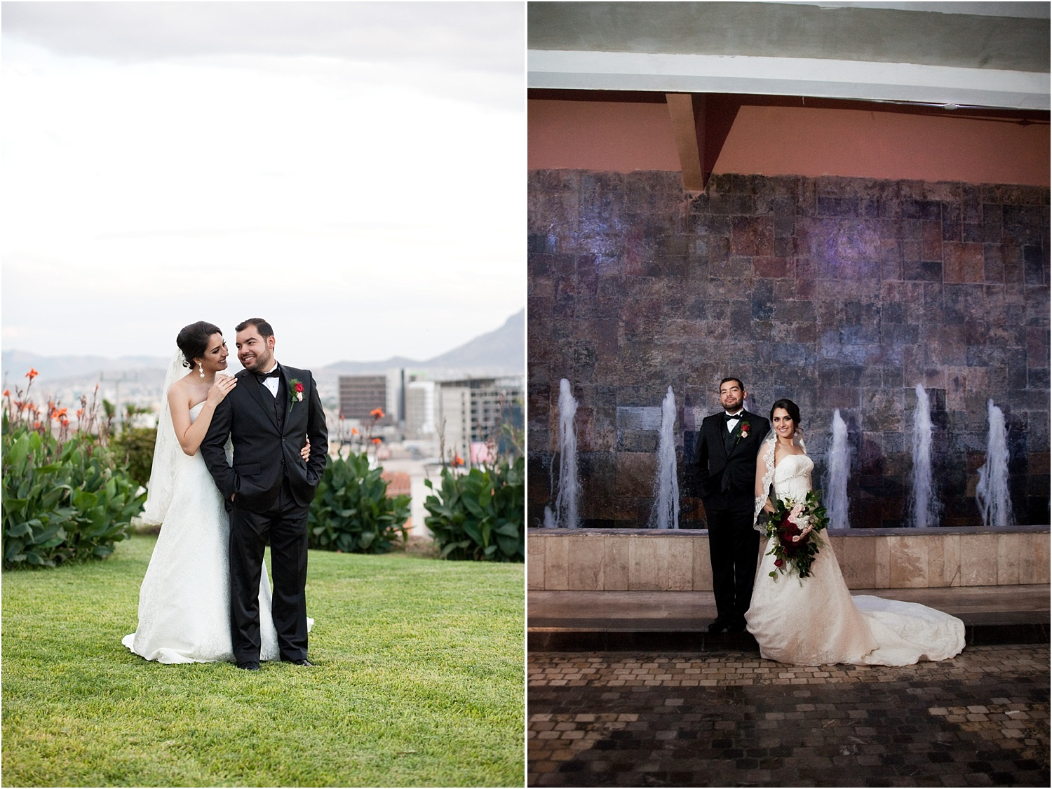 How to Create a Wedding Day Photography Timeline 1