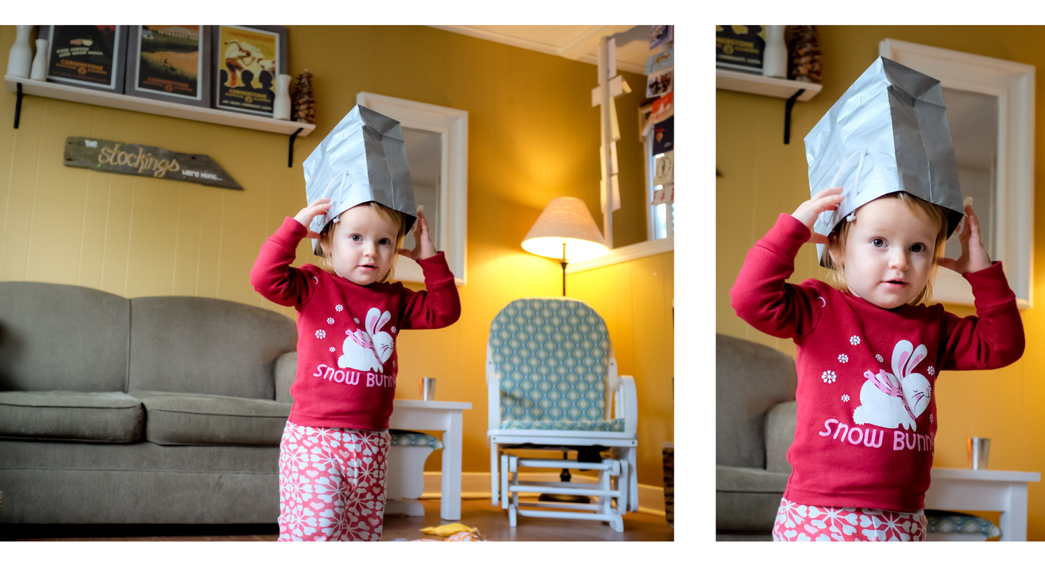 8 - How to Capture Candid Moments This Christmas