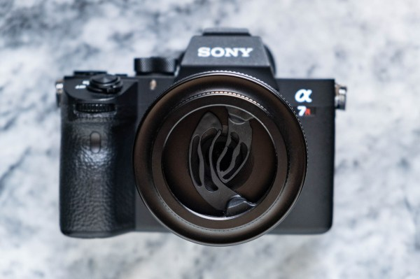 Gear Review: Lensbaby Sol 45 Field Test