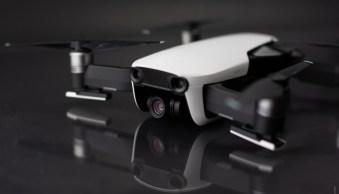 Gear: DJI Mavic Air Drone Review – Better than the Mavic Pro?