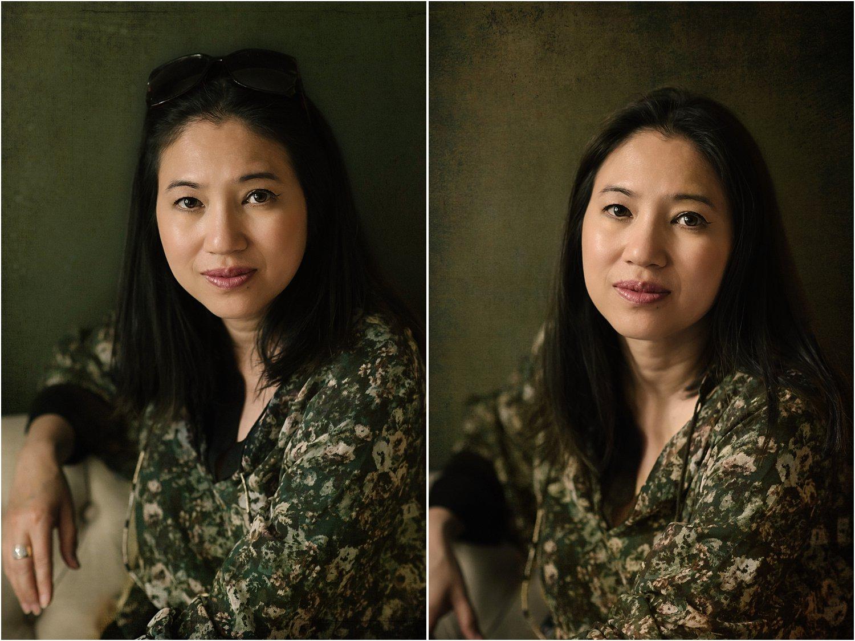 dps-equipment-portrait-photography