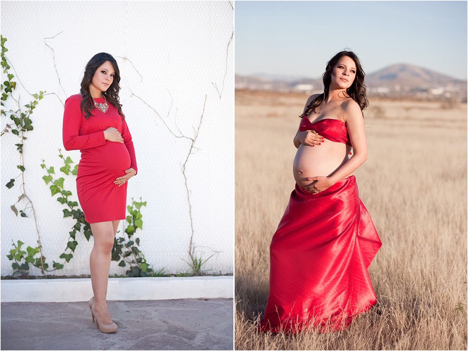 Maternity Session Tips For Better Client Experience 3