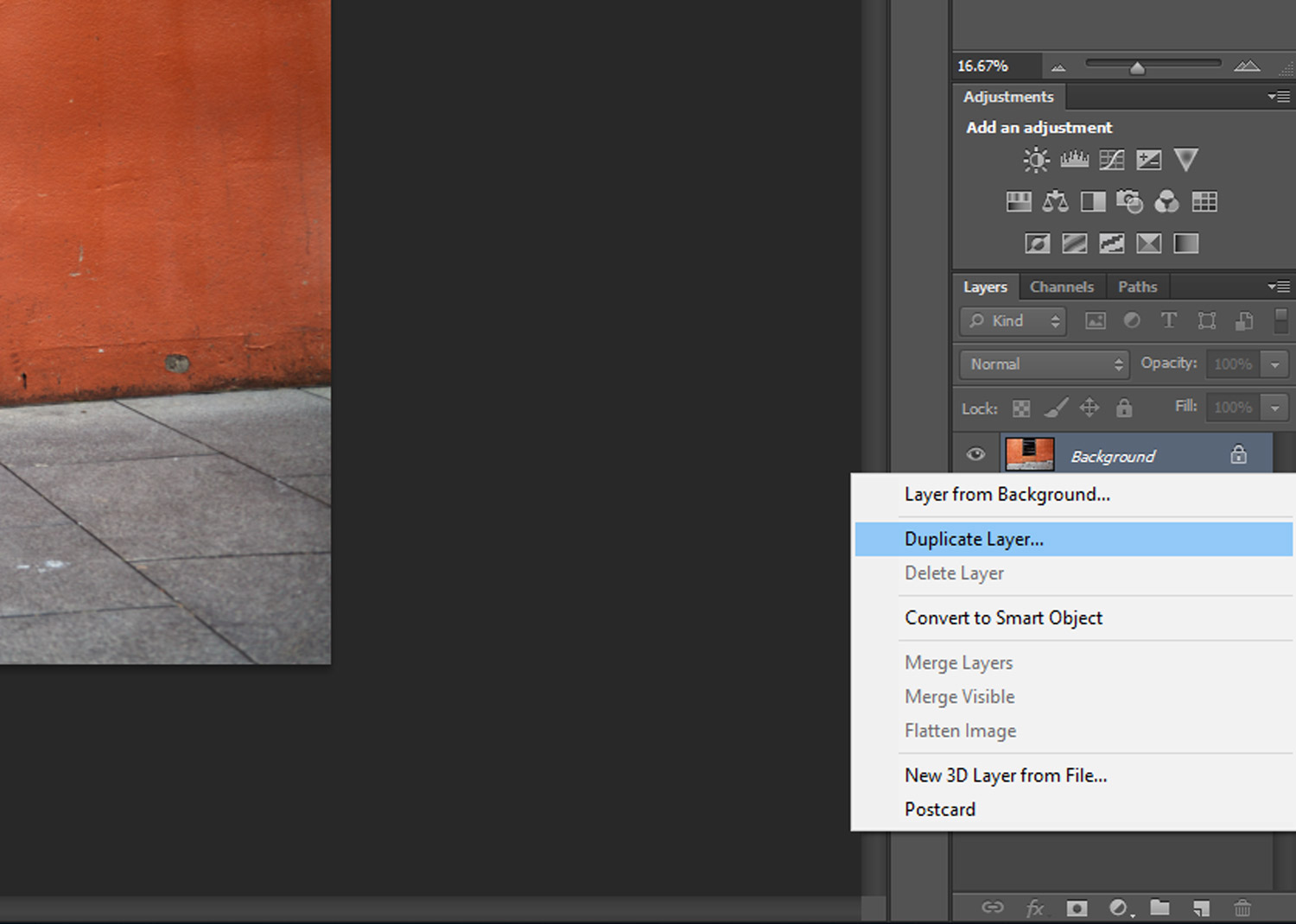 How to Replace Colors in Your Images Using Photoshop