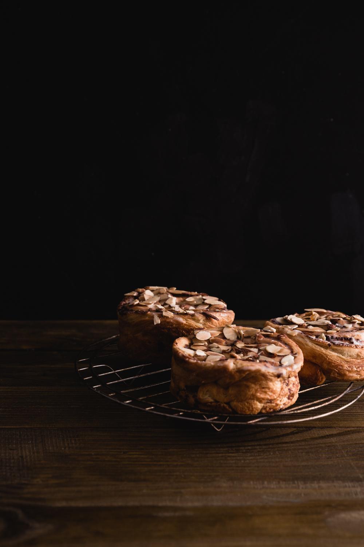10 - Ultimate Guide Food Photography - Darina Kopcok - DPS