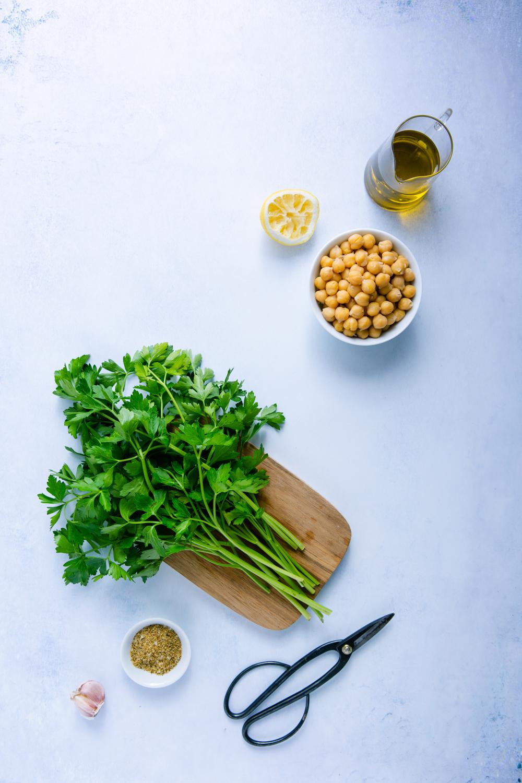 5 - Ultimate Guide Food Photography - Darina Kopcok - DPS