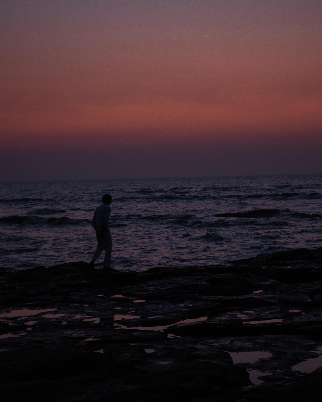 3 - Esplorazioni nella luce naturale per la fotografia Karthika Gupta