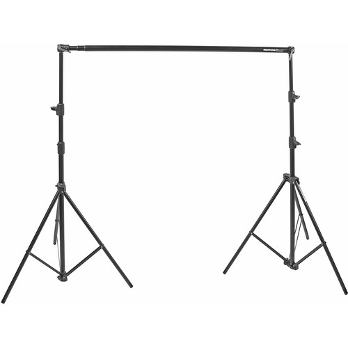 13 - How to Choose the Right Photography Backdrop