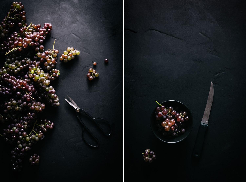 11 - Ultimate Guide Food Photography - Darina Kopcok - DPS