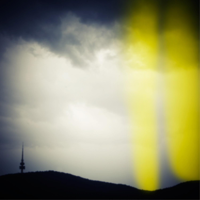 https://i0.wp.com/digital-photography-school.com/wp-content/uploads/2019/01/Toy_camera_tutorial_black_mountains.jpg?resize=1500%2C1500&ssl=1