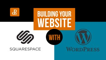 So You Want to Make a Website? Part 2: How to Create a Website