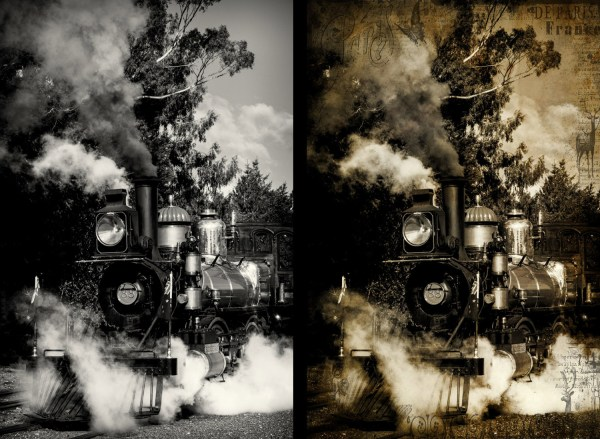 Enhance Your Images with Creative Photo Editing