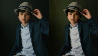 3-tips-moody-natural-portraits-dps-lily-sawyer-photo