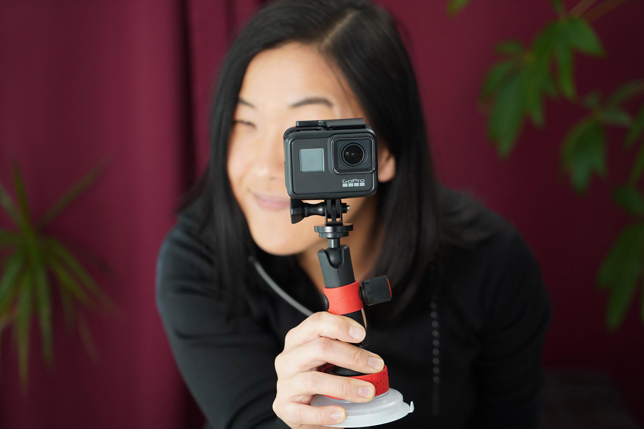 GoPro Hero 7 Black Review - 5 Things I Love and Dislike