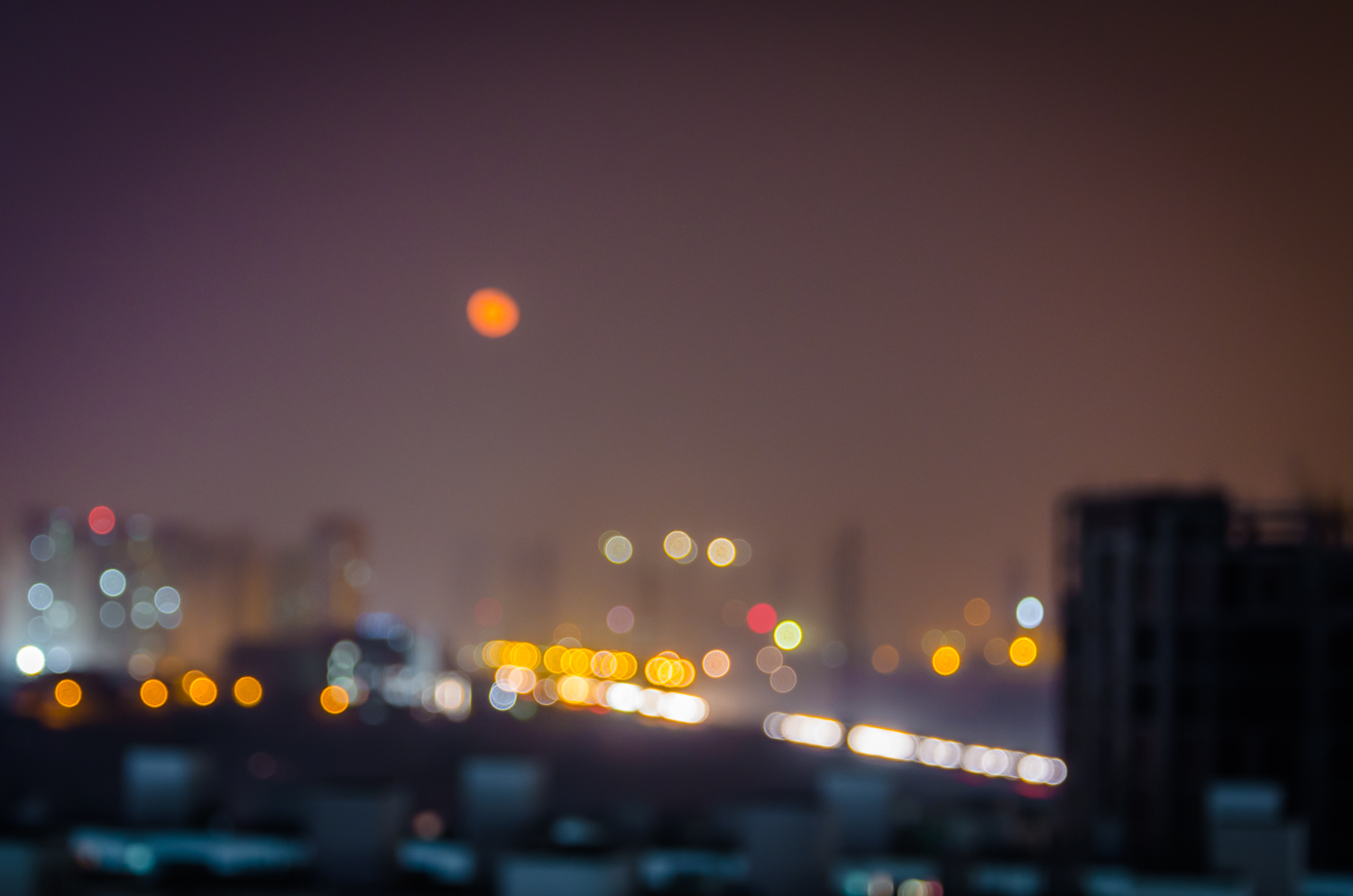 https://i0.wp.com/digital-photography-school.com/wp-content/uploads/2019/02/Abstract-Night-Photograph-Gurgaon.jpg?resize=1500%2C994&ssl=1