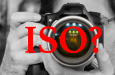 What's The Highest ISO You Can Use? How To Find Out For Yourself