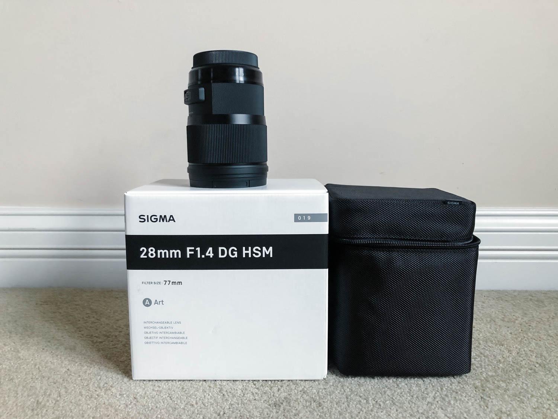 https://i0.wp.com/digital-photography-school.com/wp-content/uploads/2019/02/Karthika-Gupta-Photography-Sigma-28mm-f1.4-review-2.jpg?resize=1500%2C1125&ssl=1