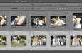 How to Use Lightroom Star Ratings to Improve Your Editing Workflow