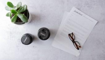 Photography Contracts-Darina Kopcok-DPS