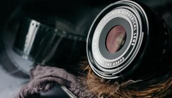 Can New Gear Kickstart Your Photography?