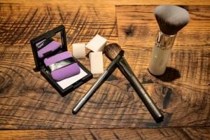 Makeup Essentials for Photographers Part 2 – Application