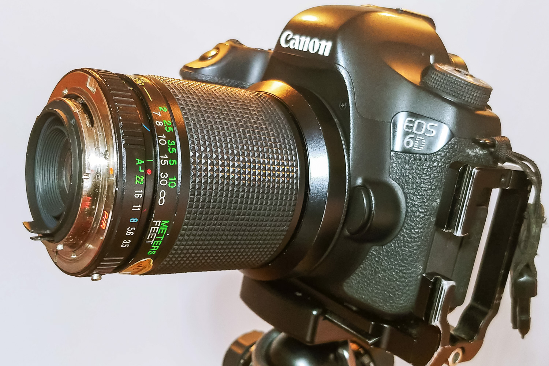 12 - reverse-lens-macro-photography-rick-ohnsman