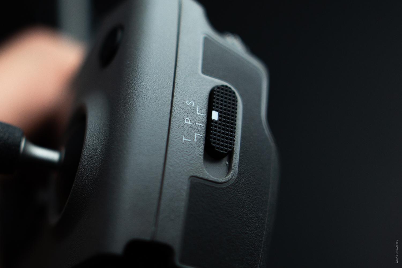 dji-mavic-2-zoom-controller-digital-photography-school-adam-welch