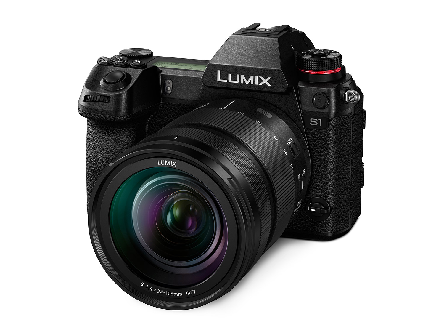 https://i0.wp.com/digital-photography-school.com/wp-content/uploads/2019/03/panasonic-full-frame-lumix-s1-kitslant-679493.jpg?resize=1500%2C1124&ssl=1
