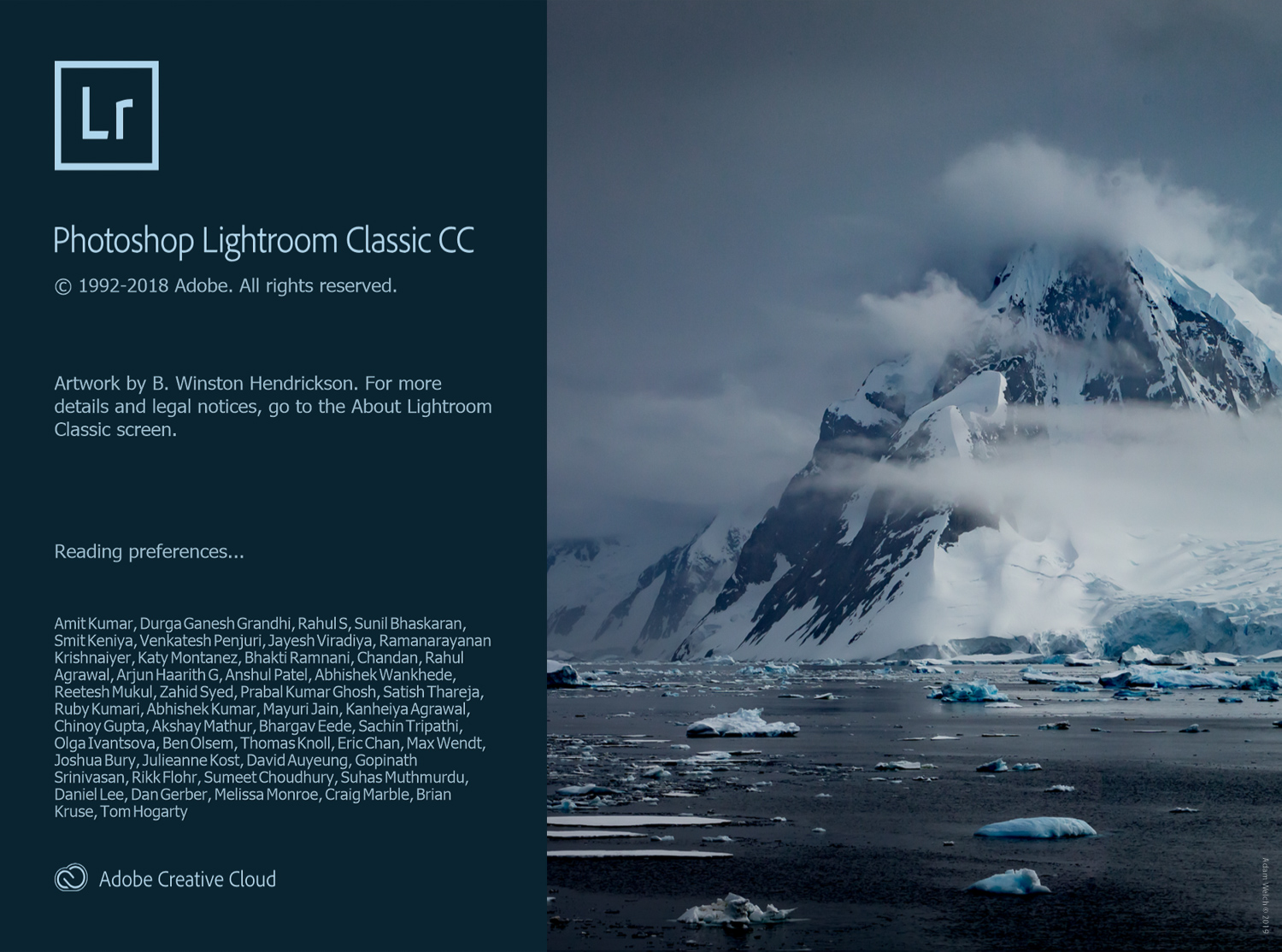 F:\DPS Images\Four Updates for LR Article\Lightroom-updates-adobe-adam-welch-digital-photography-school-3-3.png