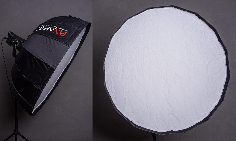 https://i0.wp.com/digital-photography-school.com/wp-content/uploads/2019/04/Pixapro-105cm-Rice-Bowl-Softbox-rice-bowl-1361.jpg?resize=1500%2C900&ssl=1