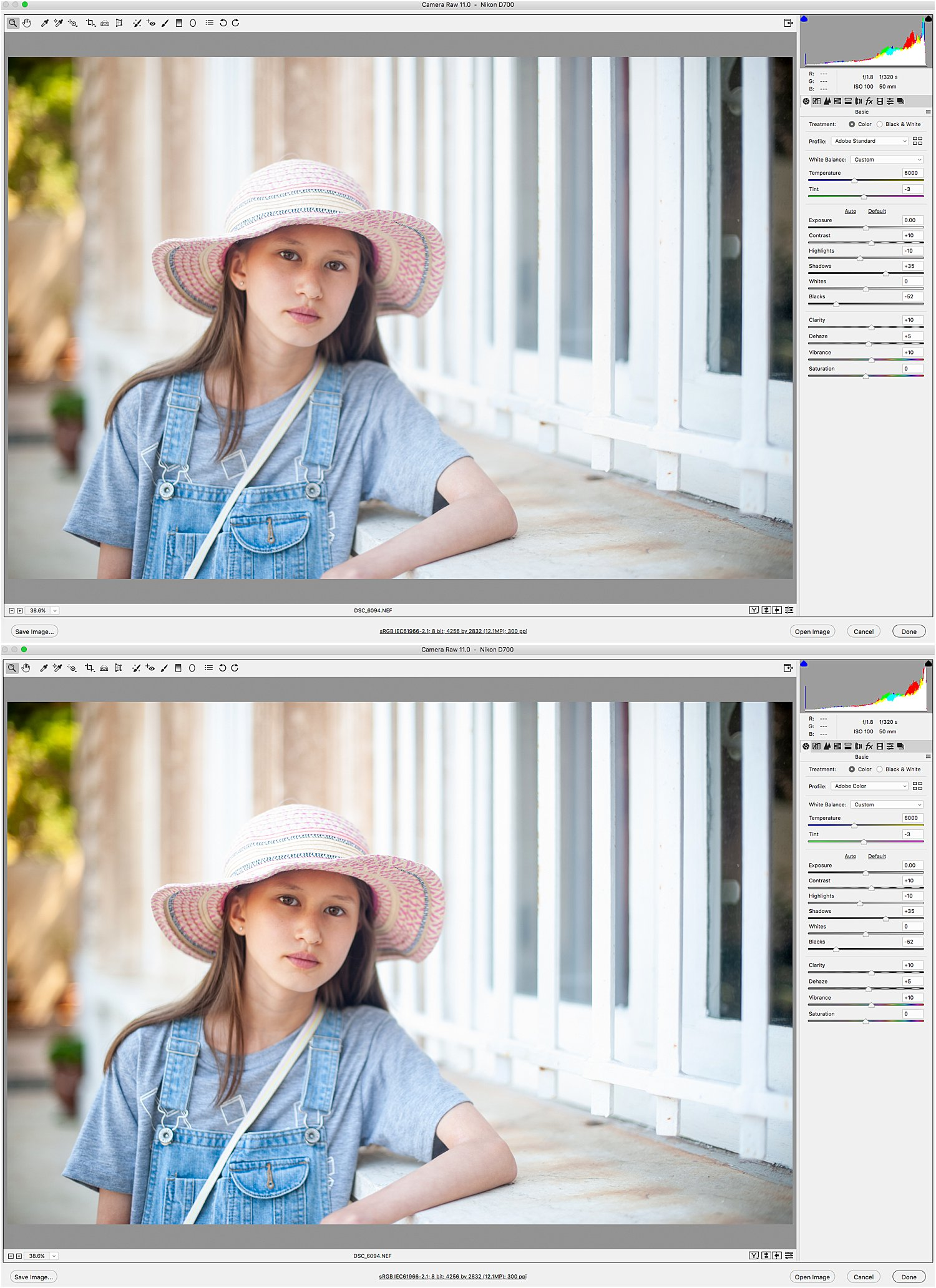 dps-basic-editing-tutorial-finish