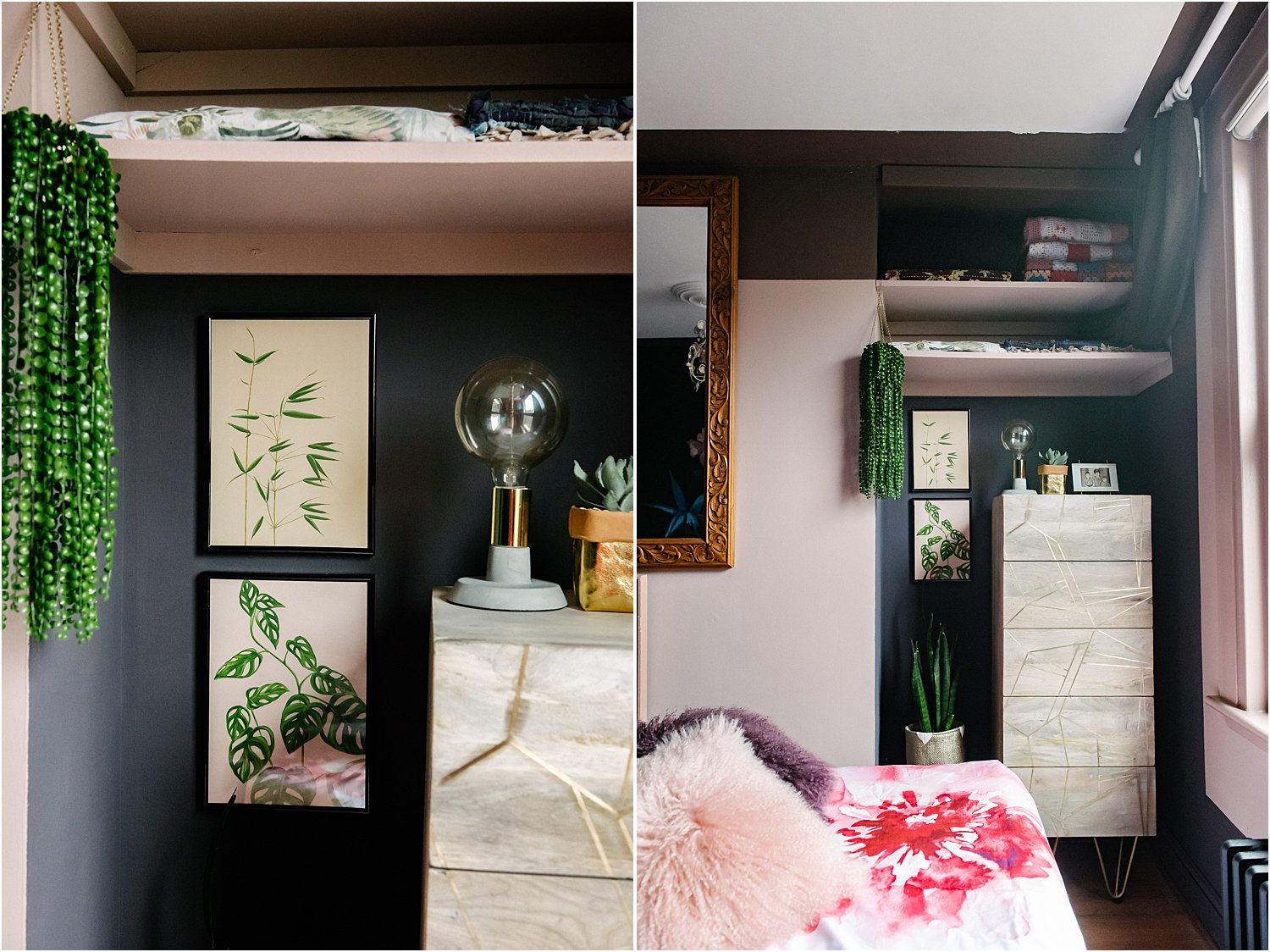 dps-how-to-style-interiors-for-photoshoots-lily-sawyer-interior-design
