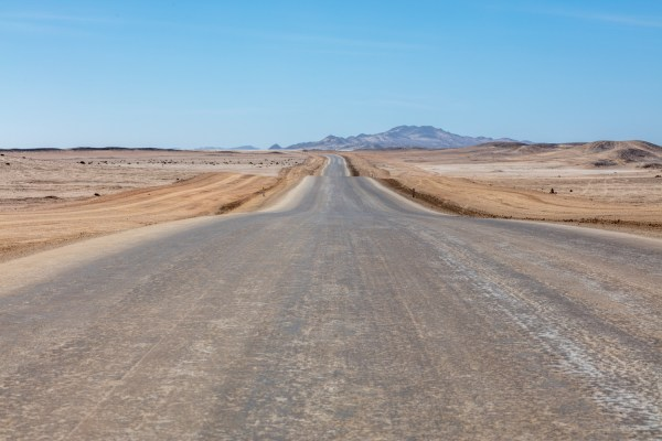 6 Ways to Plan a Photography Road Trip