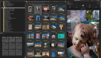 Catalog Photos Like a Pro: ACDSee Photo Studio Standard 2019 Review
